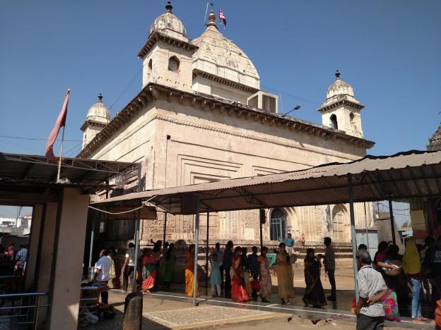 Image result for mahakali mandir
