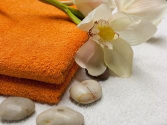 wellness package, wellness package in himalayas, wellness holidays in rishikesh, wellness weekend, rishikesh, ganga kinare, spa, meditation, yoga, massage, ganga aarti, ganga snaan, resort