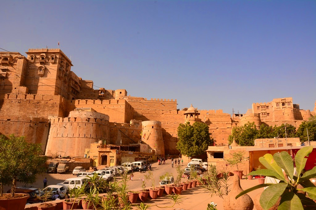 Top thing to do in Jaisalmer Fort (2021)   All about Jaisalmer Fort, Jaisalmer, Rajasthan